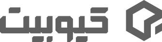پیاده سازی رابط کاربری و وردپرس وب سایت کیوبیت به صورت دو زبانه