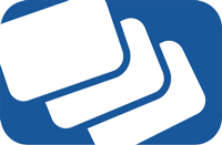 پیاده سازی رابط کاربری و وب سایت ایرانیکارت