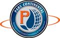طراحی وب سایت سه زبانه پارس کنتیننتال